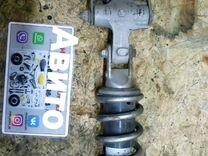 Kawasaki z750 амортизатор