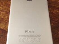 Айфон 6 64g