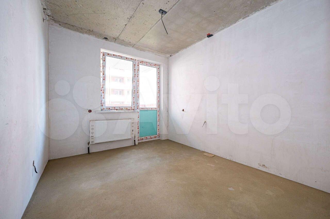 Квартира-студия, 19.5 м², 2/8 эт.  89950051987 купить 8