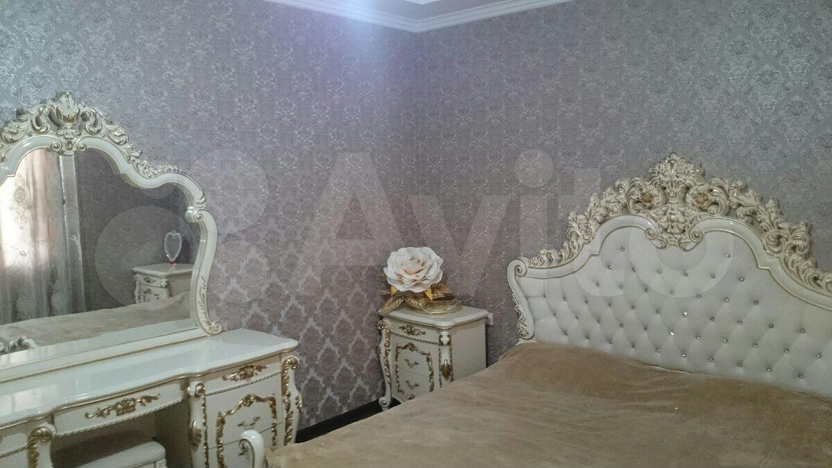 Дом 90 м² на участке 4 сот.  89608515453 купить 2