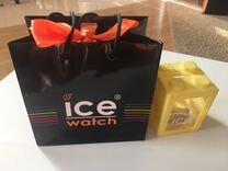 Часы оригинальные Ice-Watch
