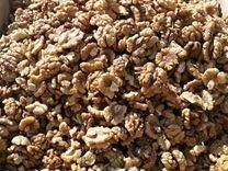 Орех экстра Узбекистан — Продукты питания в Краснодаре