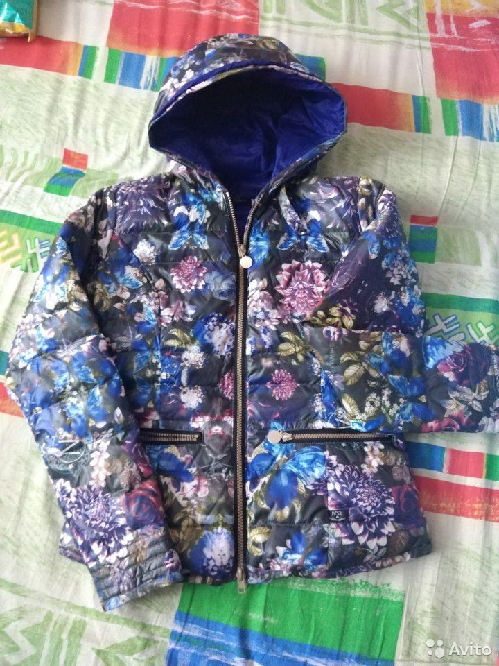 Курточка  89211762599 купить 1