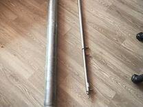 Непрерывная бражная колонна хд/3-53 нбк