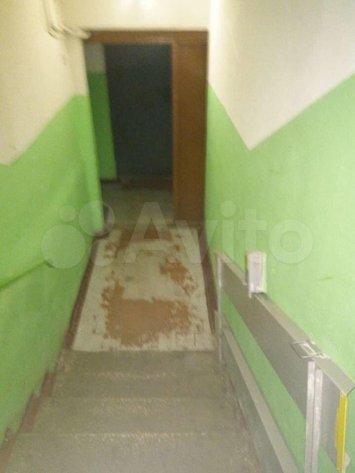 2-к квартира, 49.2 м², 2/12 эт.  89316664879 купить 2