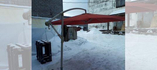 Зонты Desigual: купить в Мурманске в интернет-магазине ...