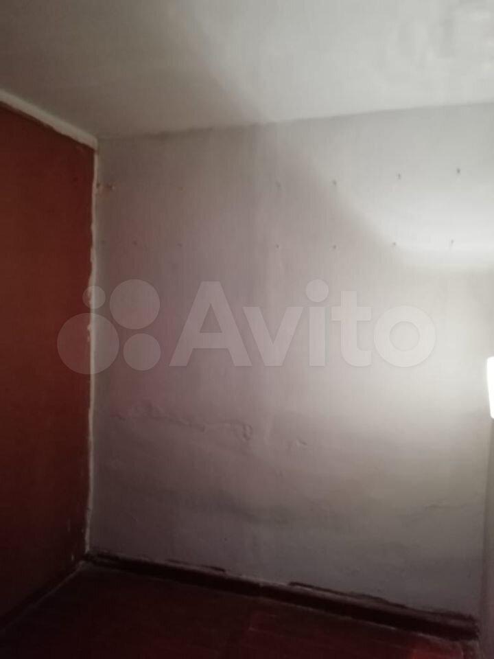 2-room apartment, 42 m2, 1/5 floor  89609470294 buy 3