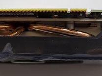 GeForce GTX 1660 Ti — Товары для компьютера в Брянске