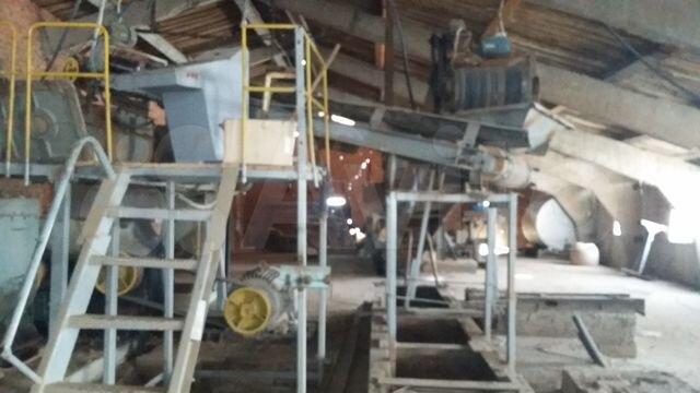 Конвейера для кирпичных заводов конвейер для деталей