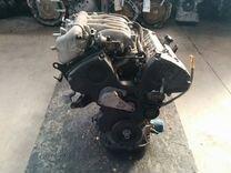 Двигатель Hyundai Tucson 2.7 G6BA — Запчасти и аксессуары в Новосибирске
