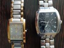 Часы cover — Часы и украшения в Геленджике