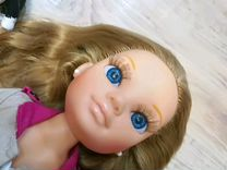 Кукла Нэнси 43 см — Товары для детей и игрушки в Нижнем Новгороде