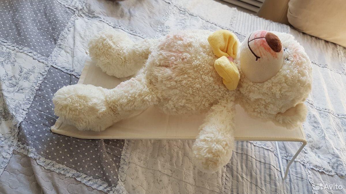 Бортики в детскую кроватку +++  89377349324 купить 4