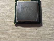 Процессор i5-2400